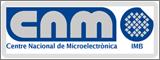 CNM IMB (CSIC)