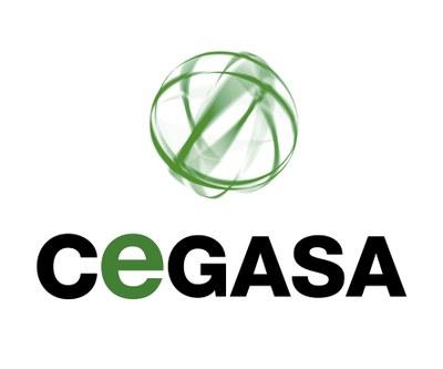 Cegasa_New