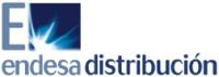 ENDESA Distrib