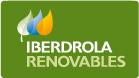 Iberdrola_Renovable_Nuevo