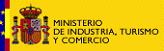 Ministerio Industria