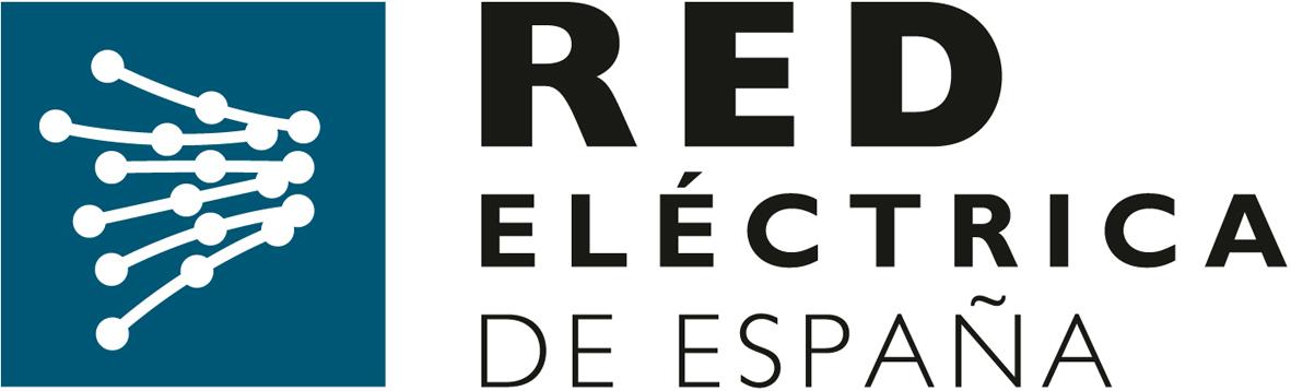 REE_nuevo