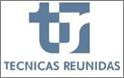 TÉCNICAS REUNI