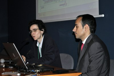 II Asamblea 11