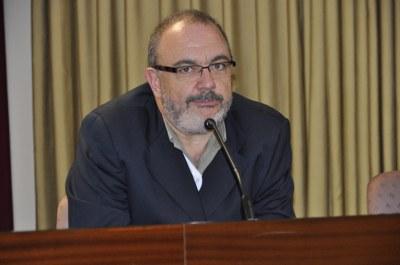 Ferran Silva