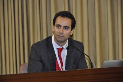 Jaime Tapia