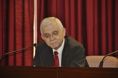 Jose Manuel Prado