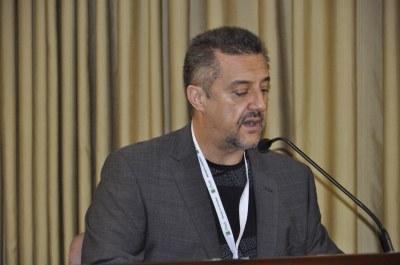 Luis Romeral