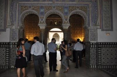 Visita Cultural 4