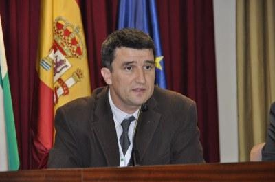 Xavier Jordà
