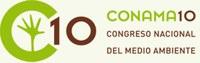 El Proyecto Cenit VERDE presente en CONAMA10 Congreso Nacional del Medio Ambiente