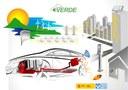 El Proyecto CENIT VERDE se presenta en EcoTendencias en el CosmoCaixa de Barcelona el 25/10/2011 a las 19h