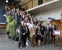 II Asamblea del Proyecto CENIT VERDE