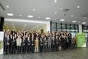 III Asamblea del Proyecto CENIT VERDE