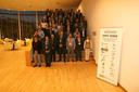 VII Asamblea del Proyecto CENIT VERDE